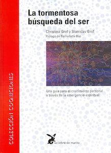 Libro Psicología Transpersonal